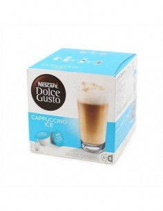 Aparat za kavu - Illy iperespresso X7.1  – crveni