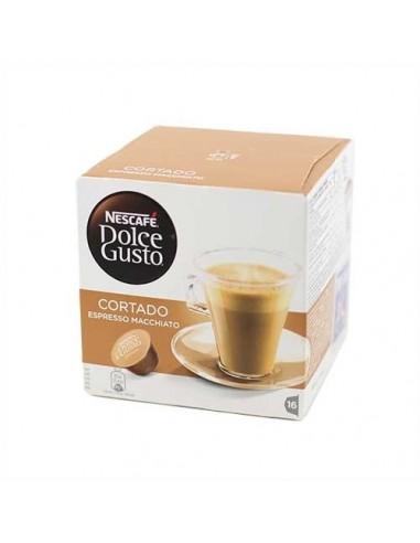 kava mljevena hausbrandt - gourmet columbus - 250 g