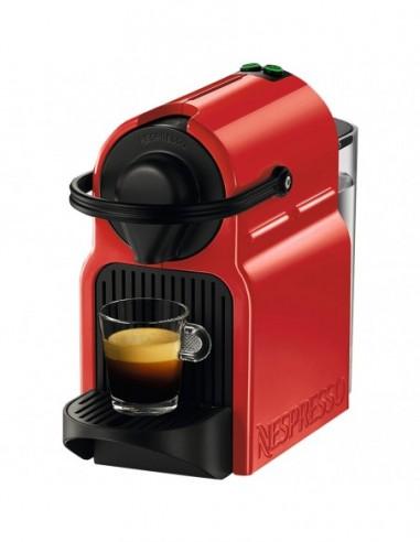 Aparat za kavu - Nespresso - Inissia