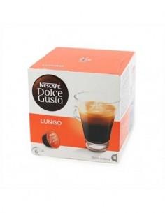 Illy kava u zrnu, jače pržena - 250g