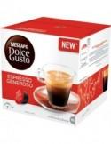 Nestlè - Nescafè Dolce Gusto -Choco Caramel - 16 kapsula