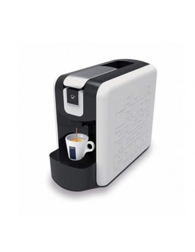 Kavni aparat - Lavazza Espresso Point...