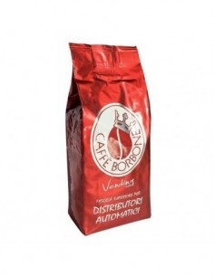 Vergnano - Nespresso -Epresso Intenso Lungo - 10 kapsula