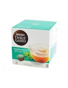 Nestlè - Nescafè Dolce Gusto -Caffè Americano - 16 kapsula