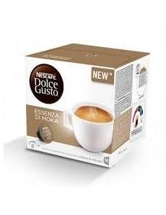 Nestlè - Nescafè Dolce Gusto -Cappuccino Ice - 16 kapsula