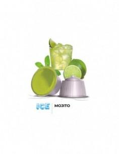 Lavazza - Lavazza A Modo Mio -Soave - 16 kapsula