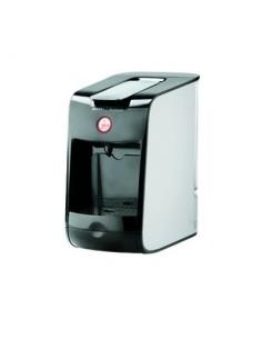 Nestlè - Nescafè Dolce Gusto -Espresso - 16 kapsula