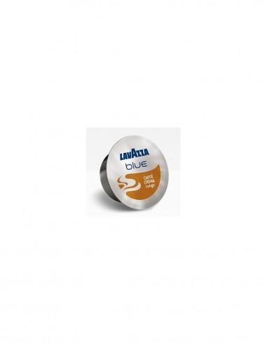 Lavazza Blue - Crema Dolce - 100 kom