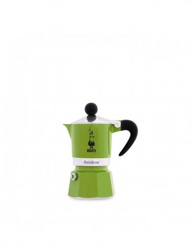 Nestlè - Nescafè Dolce Gusto - Espresso Honduras - 12 kos
