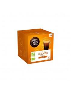 Lollo - Nespresso -Espresso - kava bez kofeina - 100 kapsula