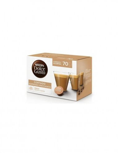 Italian Coffee - Čokolada - 12 kom