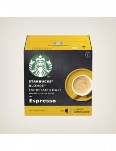 Illy - Iperespresso - bez kofeina - 18 kapsula