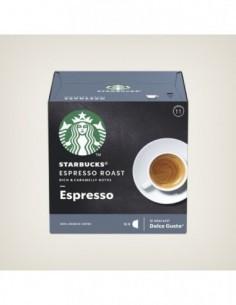 Tur Mix Nespresso stalak