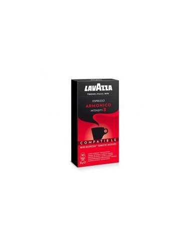 Lavazza - Nespresso - Armonico - 10 kom