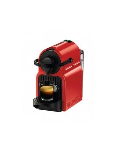 Aparat za kavu - Nespresso - Inissia...