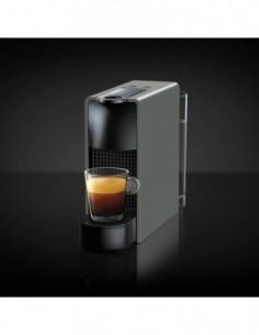 LOR - Nespresso - Onyx