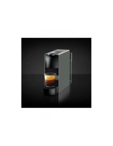 Nespresso Essenza Mini + 50 komp....