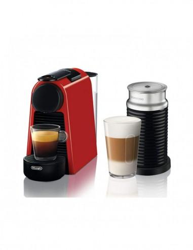 Nespresso Essenza Mini + pjenjač za...