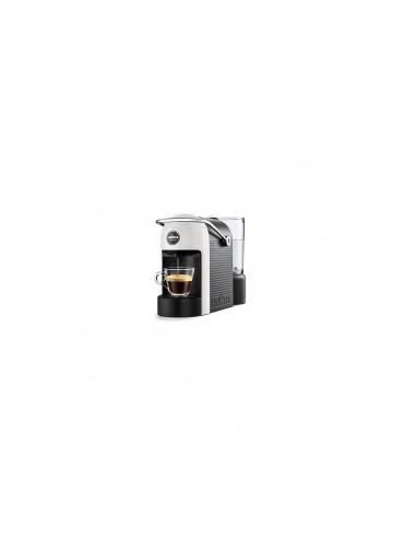Lavazza - Nespresso - Deciso - 10 kos