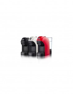 Lavazza - Nespresso - Armonico - 10 kapsula