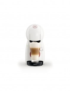 Lavazza - Nespresso - Delicato - 10 kapsula