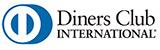 DCI-Logo-horz_1.jpg