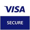 VisaSecureLogo-x100.png