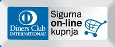 logo_sigurna kupnja_2-1.png