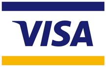 visa_fc.png