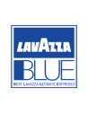 Manufacturer - Lavazza blue