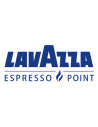 Manufacturer - lavazza espresso point