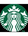 Manufacturer - Starbucks