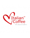 Manufacturer - italian coffee